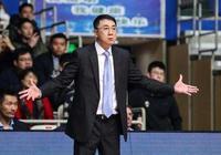 官宣!山西隊開創中國籃壇先河 NBA傳奇巨星空降出任教練