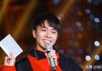 《歌手》節目組官宣總決賽幫唱嘉賓,每人一個字,你猜得到嗎?