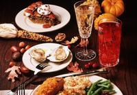 飯桌上遇到這些菜,儘量多吃,不用多問,不會發胖!