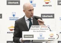 西班牙超級盃將改制:聯賽與國王杯冠亞軍踢四強