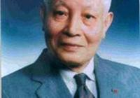 他是高分子化學家,中國離子交換樹脂工業開創者