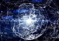 量子通信本質是激光通訊?量子糾纏態不能測量為何能傳輸密鑰?