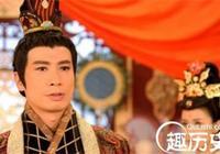 唐朝宦官專權時代 唐文宗為何活活被太監氣死