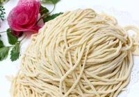 遊客評選中國最好吃的5碗麵,武漢熱乾麵上榜,吃貨:真香