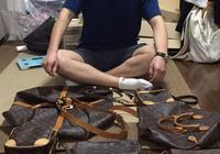日本奢侈品包包排行榜:最受日本妹子歡迎的奢侈品包包!