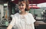 物美價廉的8款雪紡小衫,喜歡清新甜美的妹子一定不能錯過哦!不但美還仙氣十足