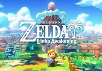 E3:任天堂發佈會後 我們誠摯地向您推薦這幾款遊戲