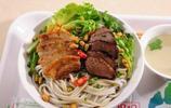 到桂林旅遊,不能錯過的桂林美食