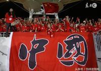 除了韓日世界盃,這是中國隊最接近世界盃的一次