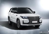 改款不只是改設計,20萬買中大型SUV,有幾款值得推薦!