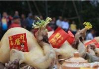 「海南雞飯」是一種什麼樣的美食,好吃嗎?