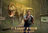 科幻電影《侏羅紀公園》影評:熒幕上的十大動物災難