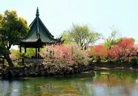 江蘇無錫五大著名旅遊景點,你知道幾個呢?