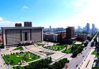 山西呂梁一個縣級市,地處晉中盆地,是全國百強縣之一
