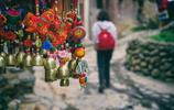 岜沙苗寨,中國最後一個帶槍的部落!