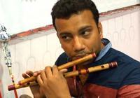 怎樣吹響笛子呢?笛子基礎教程大全