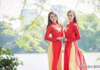 越南三寶都是什麼價位?過幾天去玩,提前瞭解下行情😊?