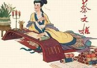 說說三國曆史上三位留名青史的女性,或流芳百世,或遺臭萬年