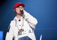 吳亦凡繼續當導師,說唱不是主流音樂,為何受年輕人喜歡?