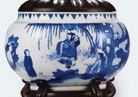 古陶瓷鑑定研究——如何通過年款鑑定明代官窯瓷器