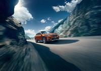 事實勝於雄辯,銷量王BMW X1果然有故事