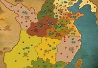 曹操、劉備、孫權三方勢力,為什麼都想佔據荊州呢?