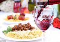 葡萄酒分類大全-中英對照