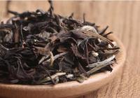 都是白茶,福鼎白茶和政和白茶怎麼就不一樣了!