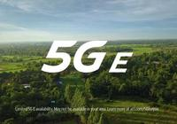 尷尬了!美國運營商AT&T的5G速度比4G還慢