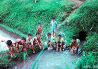 巴厘島老照片 看看罕見的未開發前的巴厘島