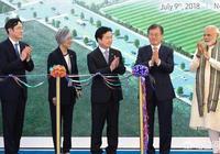 文在寅這次要打破財閥在韓國的壟斷,能成功嗎?