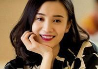 小宋佳在娛樂圈能排什麼位置?