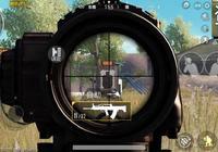 刺激戰場:高倍鏡壓槍技巧,學會了這招,遠距離壓槍根本不是問題