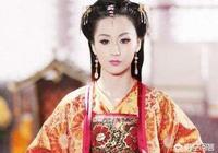 楊廣和母妃宣華夫人早有不正當關係嗎?宣華為何要嫁給楊廣父子?