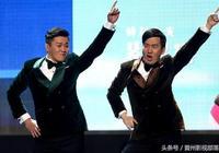 我國最早的廣場舞,竟是源於郭富城、張柏芝、韓雪合作的歌舞片!