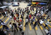 為什麼大陸人去香港只能待7天時間呢?