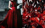 服裝設計 · 萬物靈感