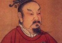 嬴政稱帝到溥儀退位,這期間的皇帝按綜合實力排位,你認為誰會排第一?為什麼?