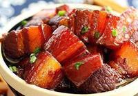 中央小廚獨家東坡肉做法及調料配方