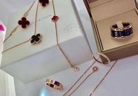 應該選擇定製珠寶還是買知名品牌的珠寶產品?