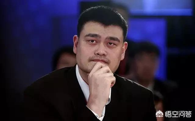 繼姚明成為籃協主席後,有明星光環的劉國樑、王勵勤也成為乒協主席、副主席,對此你怎麼看?