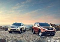 買車除了質量和價格需要注意些什麼?國產SUV靠譜嗎?
