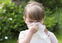 秋季呼吸道疾病該如何預防?