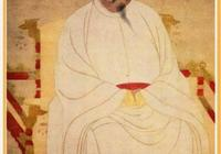 宋太祖杯酒釋兵權能夠成功,朱元璋卻不能成功,這是為什麼?