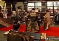 楚漢時期項羽的謀士范增是最厲害的嗎,是不是項伯坑了項羽