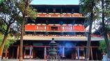 河北古寺中國最大鑄銅千年佛像 構造精妙現代科技竟無法修復!