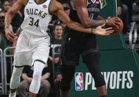 如果活塞被雄鹿4-0橫掃,活塞將成為NBA季後賽歷史最長連敗的保持者,你怎麼看?
