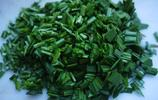 素餡韭菜盒子的做法 韭菜盒子 韭菜盒子的做法,自己在家做素餡韭菜盒子