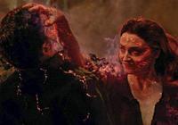 「個人意見」《X戰警:黑鳳凰》:系列收官最多兩分,從愛到恨就在一瞬間