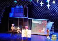 話劇中的《貓和老鼠》;莎翁的傳奇劇是哪些?
